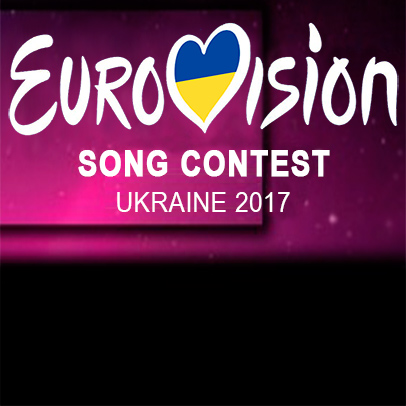 Email EUROVISION 20172