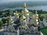 SPRING IN UKRAINE + EASTER