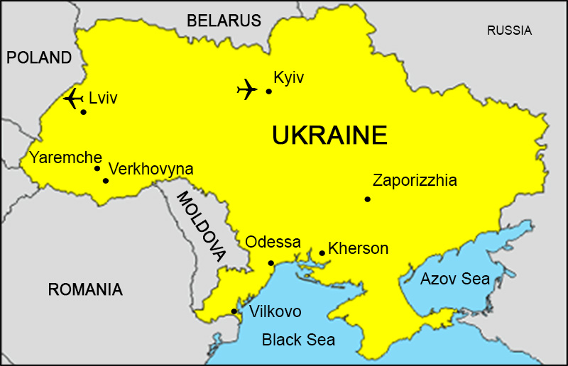 UKRAINE CULTURE 800x516 1