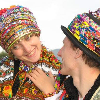 BEST OF UKRAINE